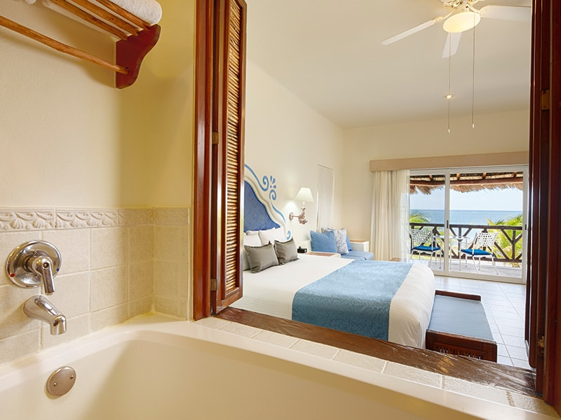 Desire Riviera Maya Pearl Resort | All Inclusive Resorts Adults Only