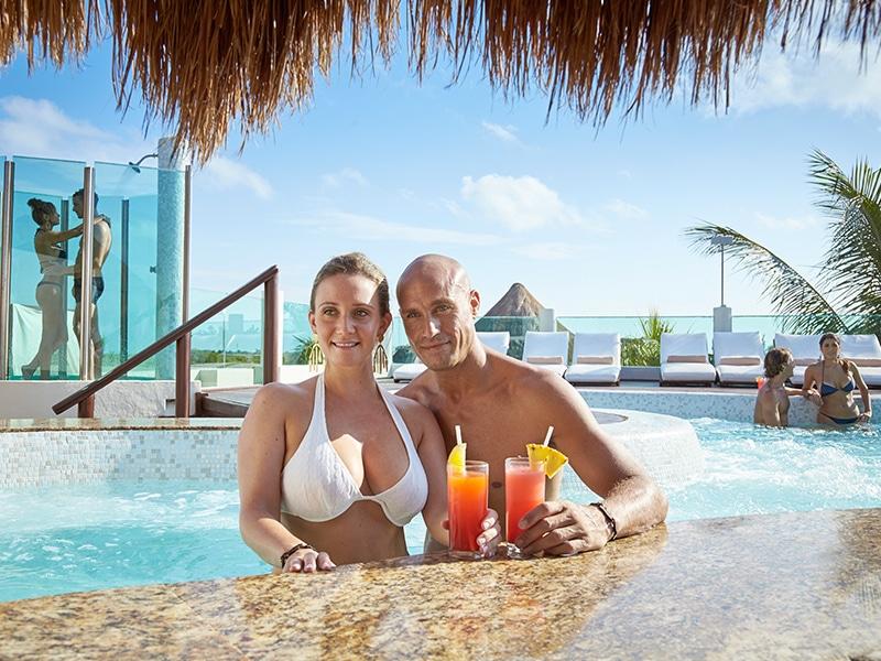 Desire Resorts | Desire Experience