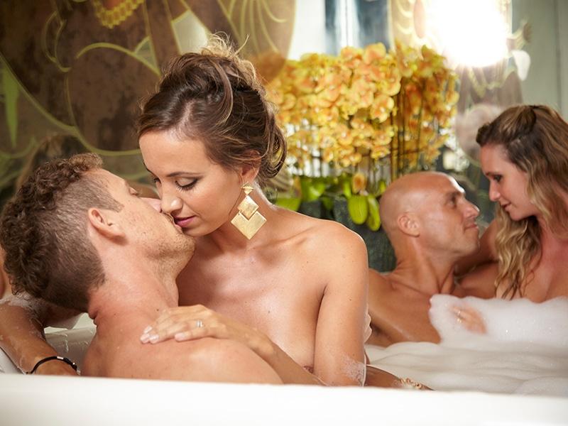 Desire Resorts & Spa | Aldult Only Riviera Maya