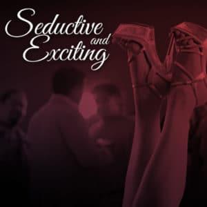 Desire Riviera Maya Resort | Seductive & Exiting