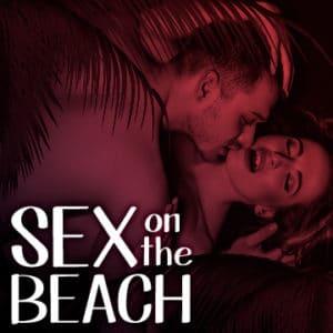 Desire Riviera Maya Resort | Sex on the Beach