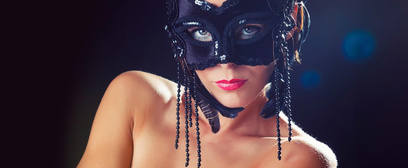 Desire | Beyond Seduction Contact Us