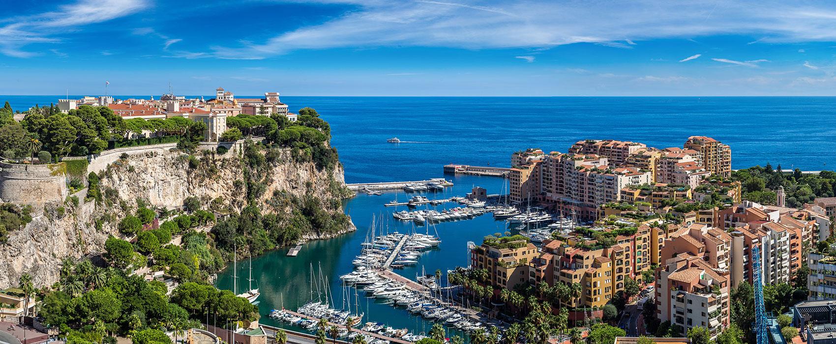 Desire Barcelona - Rome Cruise