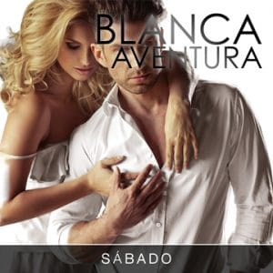Desire Riviera Maya Resort | Blanca Aventura