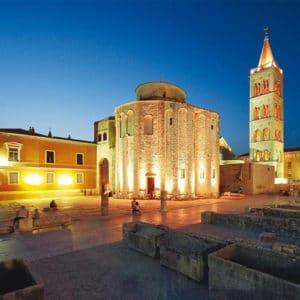 Desire Venice Cruise | Taste of Zadar: The History of Maraschino Shore Excursion