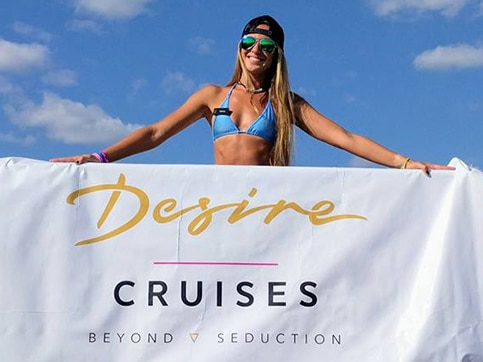 Only cruises Adult