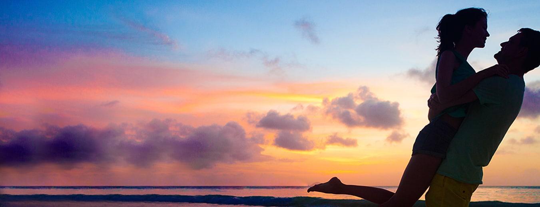 Desire Riviera Maya Pearl resort | Valentine's Promotion