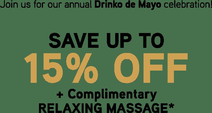 7dac853ee60c Desire Riviera Maya All Inclusive Resort
