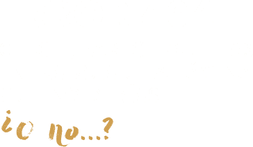 Error 404 Desire Experience