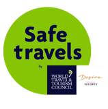 Safe-travel-DesireResorts2