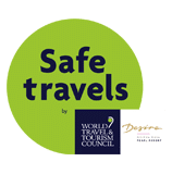drmpr-safe-travels